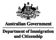 オーストラリア永住権を取ろう! - オーストラリア留学ならまずはシドニー留学
