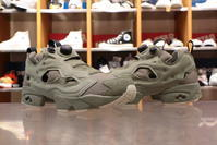 1月27日発売!PUMP FURY - UPTOWN Deluxe 『FUKUOKA BEST SELECT SNEAKER SHOP』 SINCE 2001 福岡県福岡市中央区大名 1-1-2-2