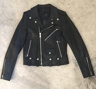 99%is- LEATHER JACKETS - Doctor Feelgood BLOG