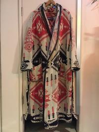 1月28日(土)大阪店スーペリア&プチモダンミリタリー入荷!!#4 MIX編!BeaconRobe&Vest&Black517!! - magnets vintage clothing コダワリがある大人の為に。