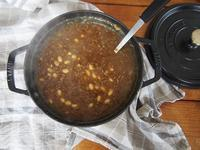 やってみよう 「豆料理を取り入れる」 - te to te