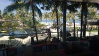 W Retreat & Spa Bali~ ロビーとW Loungeのえとせとら~ ('16年GW編) - 道楽のススメ