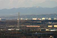 八高線を走る201系 その2 - Hakoneko's photo