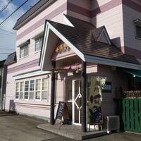 喜楽亭&カフェティアナ / 奥州市水沢区神明町 - そばっこ喰いふらり旅