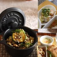 1月のworkshop終了 - Everyday Meal~Kitchen N 33°~
