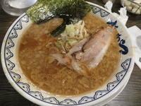 ばんから 池袋東口店   ☆☆☆★ - 銀座、築地の食べ歩き
