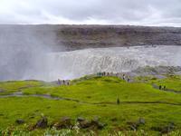 2016 夏ーアイスランド旅行 7日目 II ー北アイスランド - Mitokoのパリ日記