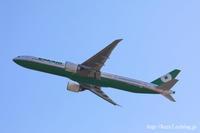 今日はココでした ~特別な787を求めて関空へ~ - kaz-y1 photo blog
