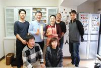 NHK「きょうの料理」目指せ! 野菜1日350g 管理栄養士10人のイチオシメニュー - 料理研究家 島本 薫の日常