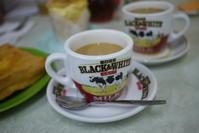 香港 祥香園茶餐廳 - 旅の備忘録