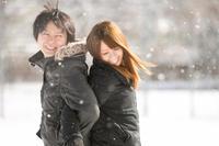 冬の。。。 - YUKIPHOTO/平松勇樹写真事務所