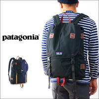 patagonia [パタゴニア正規代理店] Arbor Pack 26L [47956] MEN'S/LADY'S - refalt   ...   kamp temps