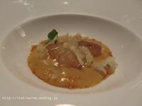 """レストラン """"Gurdulù"""" に行ってみたら。。。(旅行・お出かけ部門) - イタリアワインのこころ"""