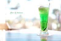 熱海さんぽ 〜レトロな喫茶店へ〜 - Photographie de la couleur