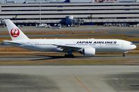 JA706J - Skyway