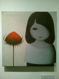 memento mori - azure_garden - 裏庭 -