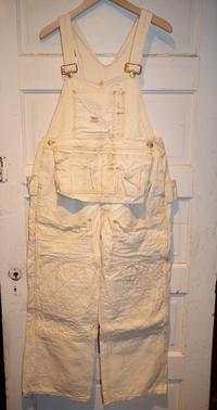 ヘラクレス。 - KORDS Clothier
