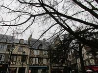 52の手習い ー 真冬の暖かい日の誕生日 - フランス Bons vivants idees d'aujourd'hui