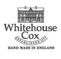 念願の入荷!!!White house Cox - acoustics stylus