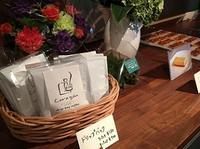 コラソン5周年☆彡 - Kyoto Corgi Cafe