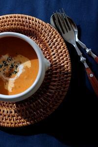 Butter Chicken Curry - 食卓から愛をこめて