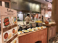 バンコクのお料理教室 イッサヤクッキングスタジオ - 旅するKitchen