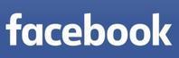 Facebookのユーザインタフェース改善に向けて※自助努力 - やもりのカート三昧
