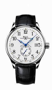 ボールウォッチキャンペーン - 熊本 時計の大橋 オフィシャルブログ