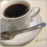 スタージュエリーカフェ - うさまっこブログ