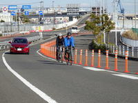 YPJ日和 10 - 坂の町 横浜 鶴見の電動アシスト自転車専門店 Clean Water Factory
