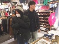 新入荷&望月ちゃん着用お勧めコーデ - 祐天寺古着屋archeologie Ladies Blog