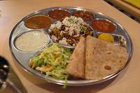印度家庭料理 Reka - little good things
