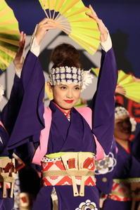 第7回 龍馬生誕祭 ほにや - にゃお吉の高知競馬☆応援写真日記+α(高知の美味しいお店)
