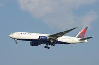1/30 Thank you ANA BB8 Jet! - uminaha-t's blog