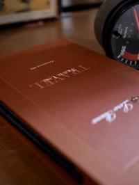旅のスーツ - コルウのブログ