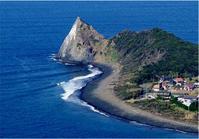 福岡県・糸島の浜を歩いてきました5 - Beachcomber's Logbook