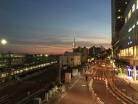 ダイアリー 2017年1月28日17時32分 - 散歩ガイド