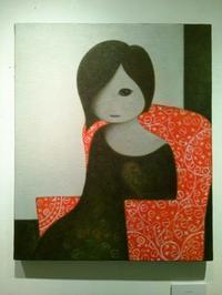1927 - azure_garden - 裏庭 -