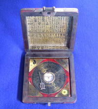 風水羅盤(中国製) - 軍装品・アンティーク・雑貨 パビリオン