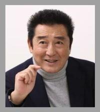松方弘樹さん永眠  - 堤ヤスヒロ