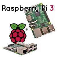 Raspberry Pi3 (1)電源とLANだけでRaspbian Jessie Liteにssh接続 - ラジオ中国語とPodCastでHSK 5級!