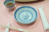 ランチでも大満足♪「神戸元町 別館牡丹園」@神戸元町(旅行・お出かけ部門) - ♪♪♪yuricoz cafe♪♪♪