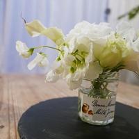 2月のスケジュール - la fleur ラ・フルール
