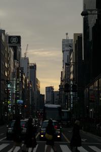 セレクト - ひげメガネの写真日記