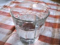 朝、一番に白湯を飲む - Bのページ