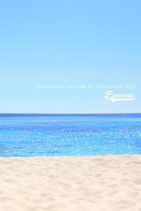 珠玉のHOTEL BEACH & POOL〜シャングリ・ラ ボラカイ滞在記7 - フォトジェニックな日々