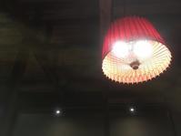 鳩太郎商店 - りょういちの気ままに気ままに