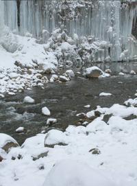 冬景色撮影ツアーのご案内 - カメラの東光堂