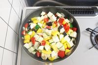 「ラタトゥイユ」おかずの素~ - 料理研究家 島本 薫の日常