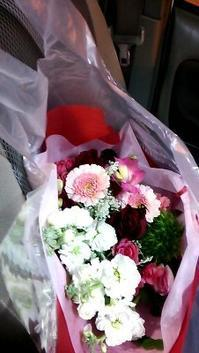 妻へ花束を - Gポケット